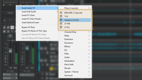 10 Best Digital Audio Workstation Software 2019 - [A Producer's Guide]