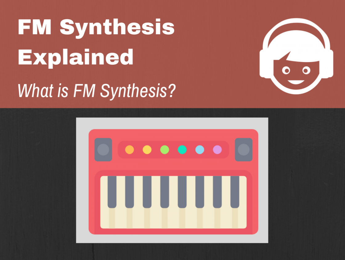 what is a synthesist While fused with his eidolon, the synthesist can use all of his own abilities and gear 1a) while fused, does the synthesist keep any armour bonuses from armour he is wearing.