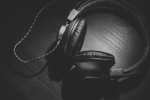 How to Make Your Own Music, Beats, & Instrumentals - Beginners' Guide