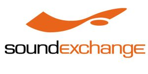 Sound-Exchange-Logo