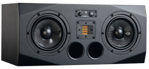Adam Audio Single A77X studio monitor