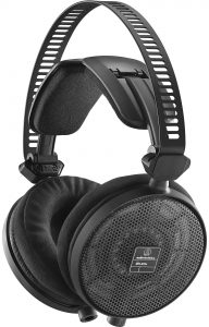 Audio-Technica ATH-R70x studio headphone