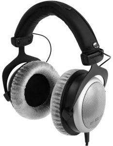 Beyerdynamic DT-880-PRO studio headphone