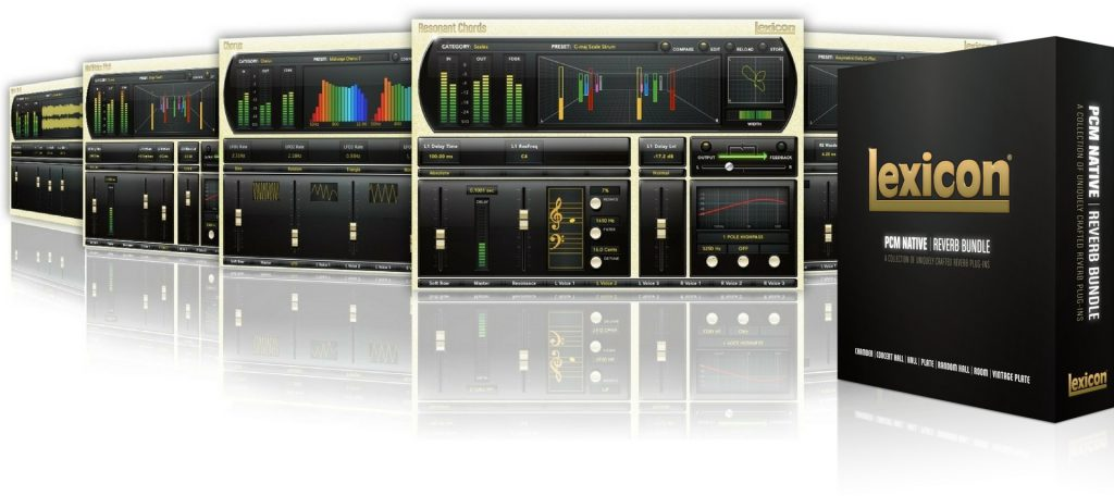 avid complete plugin bundle torrent