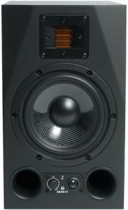 Adam Audio A7X price