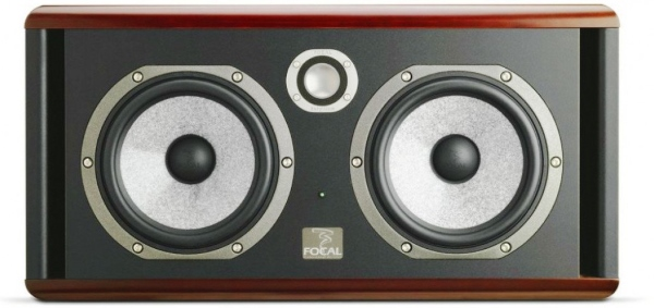 Focal Twin6 Be price