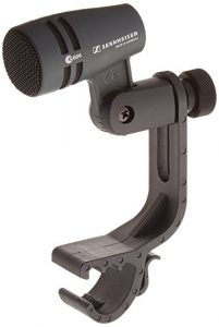 best drum mics for recording studio stage 2019 most trusted guide. Black Bedroom Furniture Sets. Home Design Ideas