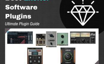 Best Exciter Plugins
