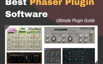 Best Phaser Plugin Software