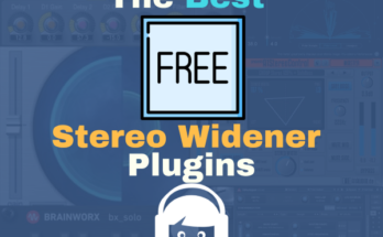 Best Free Noise Reduction Plugin to Use (Even if You're a Pro)
