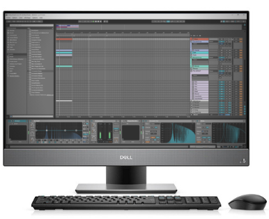 Best Desktop Computer for Music Production 2019 [Producer's