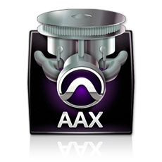What Are AAX Plugins, AAX Plugins Explained