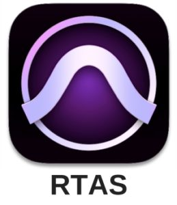 What are RTAS plugins - Pro Tools plugin formats explained