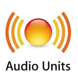 audio unit plugins explained, what are AU plugins