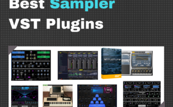 Best Sampler VST