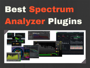 Best Spectrum Analyzer