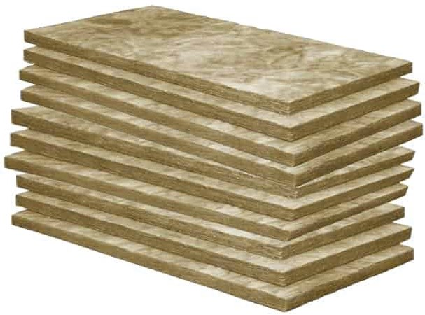 Acoustic Panel Material