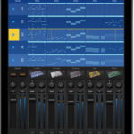 Gadget by KORG for iPad