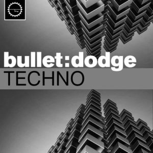 Techno by Bullet Dodge