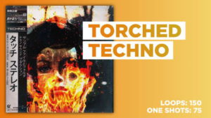 Torched Techno by Noiselab