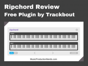 Ripchord Review