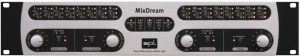 SPL MixDream Summing Mixer