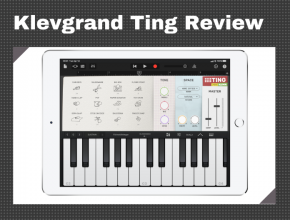 Klevgrand Ting Review