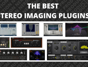Best Stereo Imaging Plugins