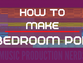 How to Make Bedroom Pop